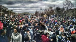 12441282-holy-weekend-march-for-economic-justice-coming-to-philly-saturday-april-4th