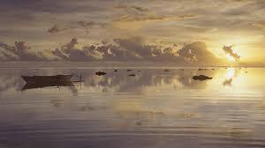 images daybreak