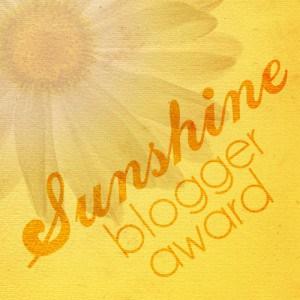 wpid-sunshine-award-300x300