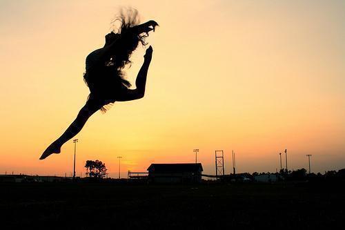 beautiful-city-dance-freedom-girl-favim-com-406187