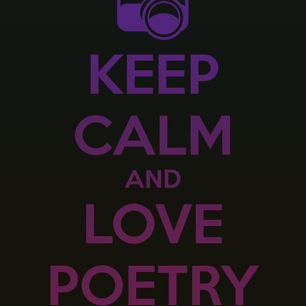 keep-poetry