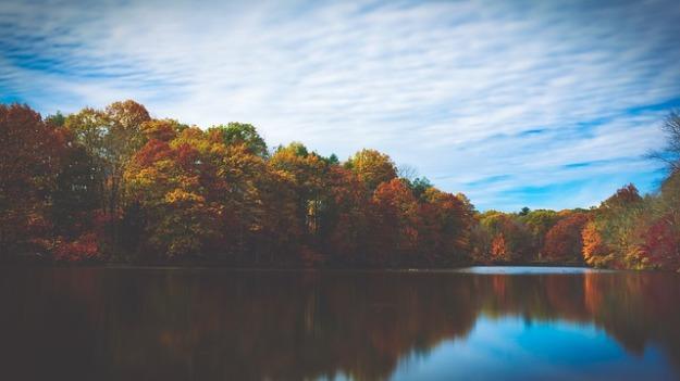 lake-1030848_640