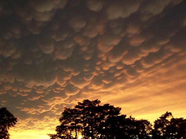 mammatus-clouds-1021052_640