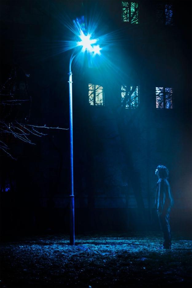 at-night-under-a-lantern-1388603_1280