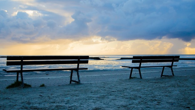 benches-1574244_1280
