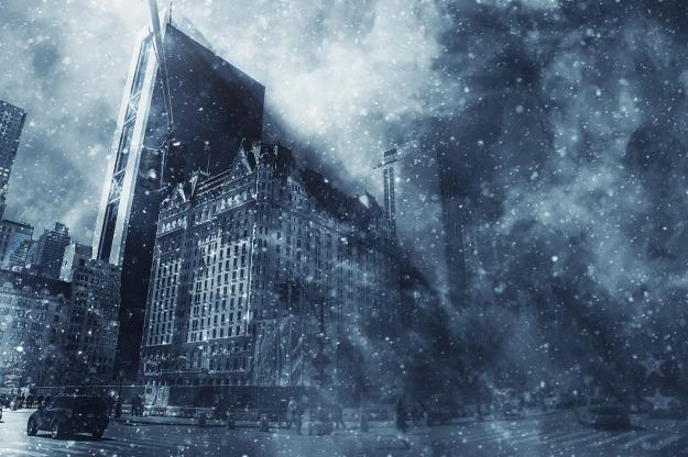 blizzard-2571655_1280