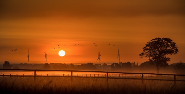 sunrise-2776031_1280