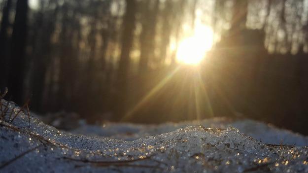winter-2858477_1280