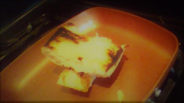 Burnttoast