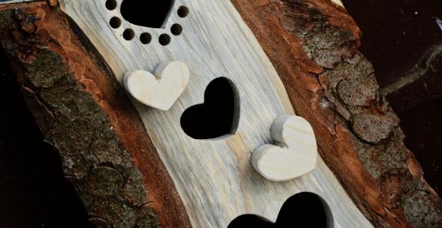 wood-3333863_1920