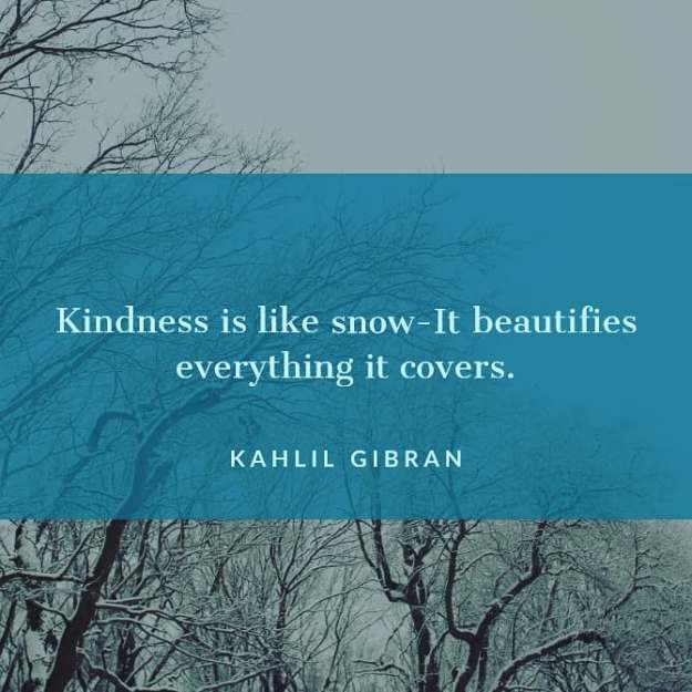 kindness like snow.jpg